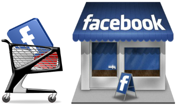 Facebook and Online sales.png