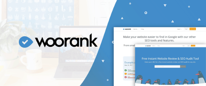 WooRank-Review-A-Complete-Website-AnalysisE2808E-Tool@2x-810x340.png